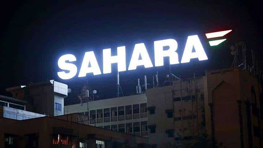 Sahara-Sebi case: Two Sahara group firms move SC, file contempt plea against market regulator