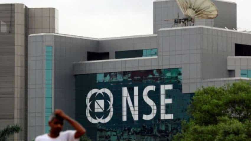 Stock Market Today: BSE Sensex, NSE Nifty battle back in last 30 min, claw back losses | Tata Motors, Phoenix Mills, Pfizer are stocks in the news