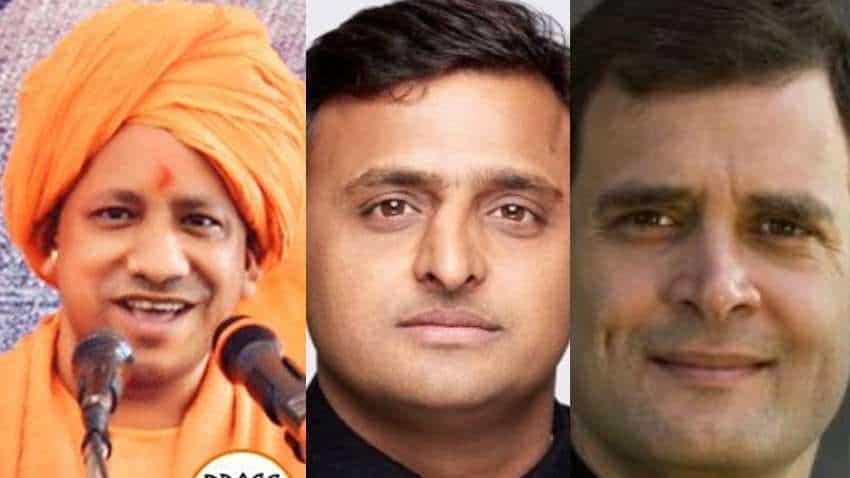 UP MLC Election Result 2020 LIVE: BJP vs SP - ALL DETAILS HERE