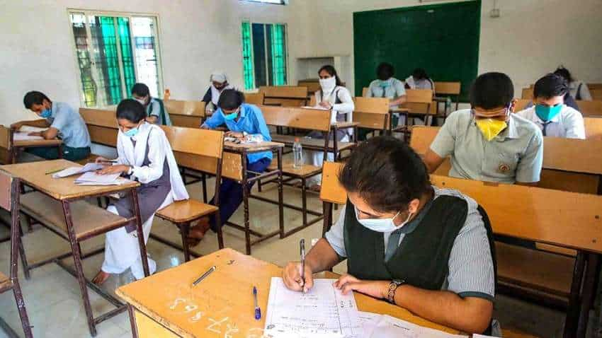 CISCE class 10, class 12 school reopen date: Allow partial reopening from this date, says official to CMs
