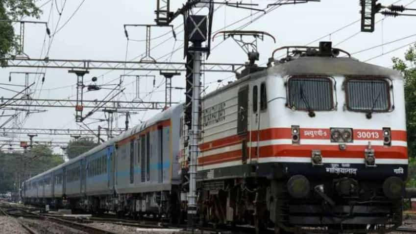 RRB Exam 2020: Railway Recruitment Board declares schedules for NTPC, Group D exams; check all details here