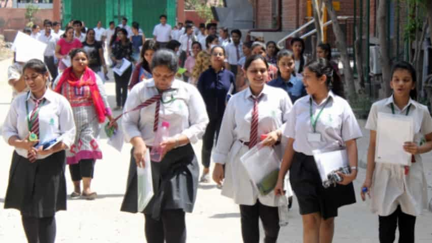CBSE Class 10, Class 12 exams 2021: From datesheet, education minister's new statement to board clarification| All you need to know