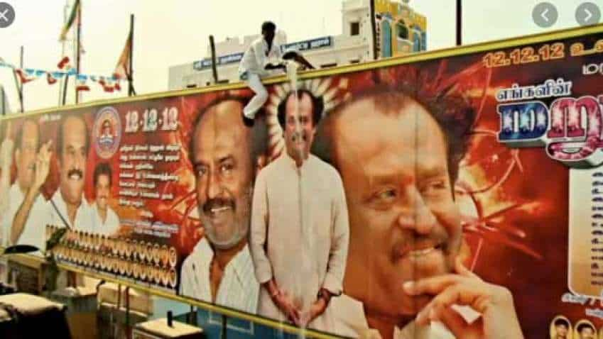 Rajinikanth Political Party: REVEALED - Launch date, what Thalaiva said on Tamil Nadu Assembly Elections 2021