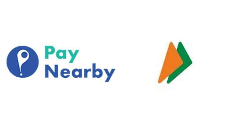 Now, lock/unlock card digitally! PayNearby partners with NPCI to launch 'PayNearby Shopping Card' powered by RuPay for retailers