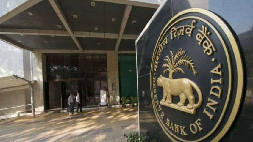 RBI Monetary Policy Review: Central bank likely to maintain 'accommodative' stance, says Assocham