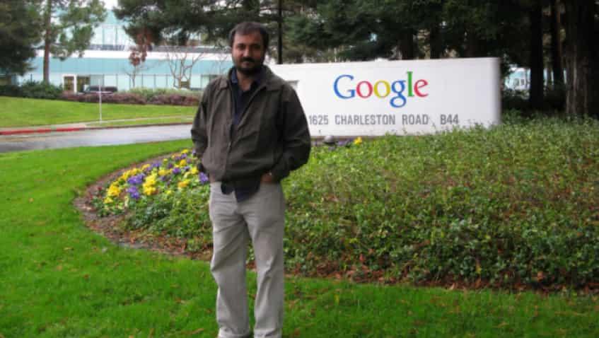 Kaun Banega Crorepati: Super 30 founder Anand Kumar to be expert at KBC