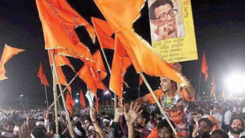 Maharashtra MLC polls result: 'Overconfident' BJP losing ground, says Sena