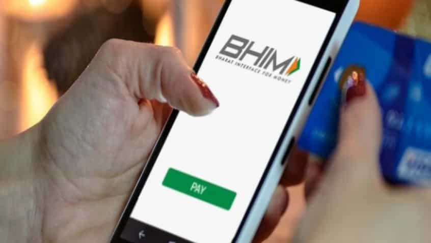 Now, set your recurring payments on Bhim App with UPI autopay for mobile bills, electricity bills, EMI, OTT   Know this new NCPI facility - watch video