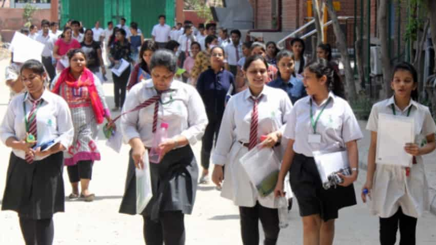 CBSE 2021 exams to be held in written mode, board exploring possibilities for practicals| All you need to know about board tests