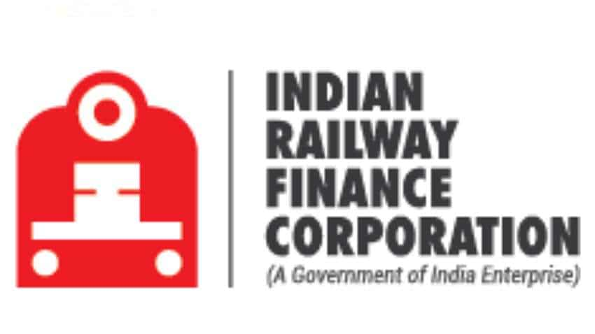 IRFC IPO: Want to know launch date, share price band, lot size? Big confirmation from CMD Indian Railway Finance Corporation