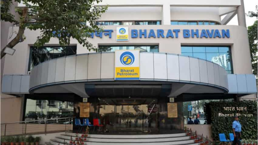 Exclusive! BPCL disinvestment - Govt kickstarts valuation process; I Squared Capital's arm among three bidders: Sources