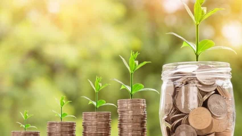 Want to double money with guarantee of assured return from government, this scheme is your answer| All you need to know