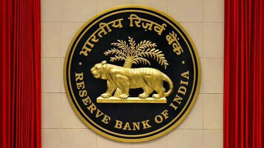 RTGS 24x7: Launch date ANNOUNCED by RBI - Big proud moment for India! Check benefits of this system