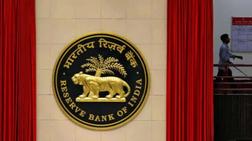RBI dividend cap proposal for NBFCs: Kotak report gives key insights
