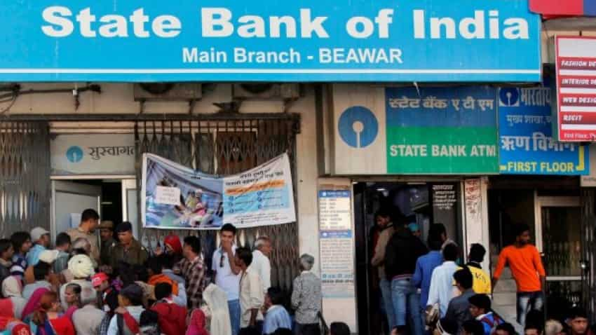 SBI offer for students on YONO SBI! Flat 20 percent discount; claim it this way and get help to crack government jobs