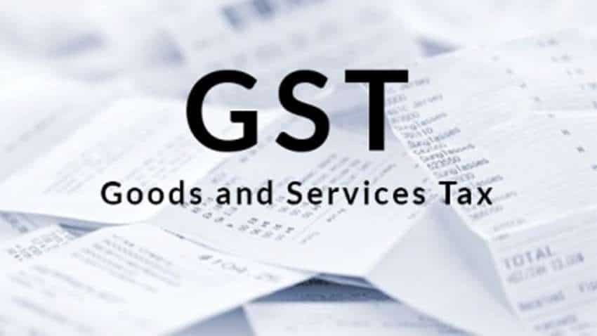 GOOD NEWS! GST taxpayers to get flexibility to decide on monthly tax payment