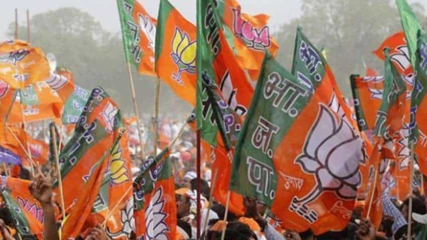 LIVE: Goa Zilla Panchayat (ZP) Election Results 2020: BIG WIN FOR BJP, wins 27 seats; Congress is leading in just 3, AAP fails to open account