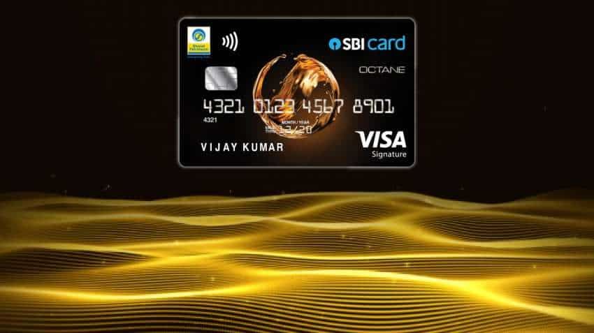 SBI Card: Worried about rising fuel cost, grocery, convenience store bills? This card offers bumper savings; CHECK this out!