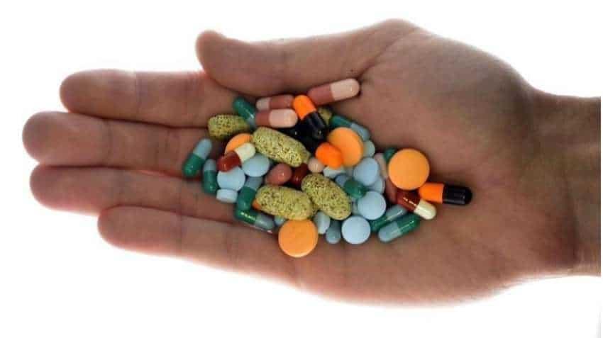 Now, Sun Pharma, Cipla, Cadila Healthcare, Torrent Pharma, DRL, Eris Life are key stocks to watch