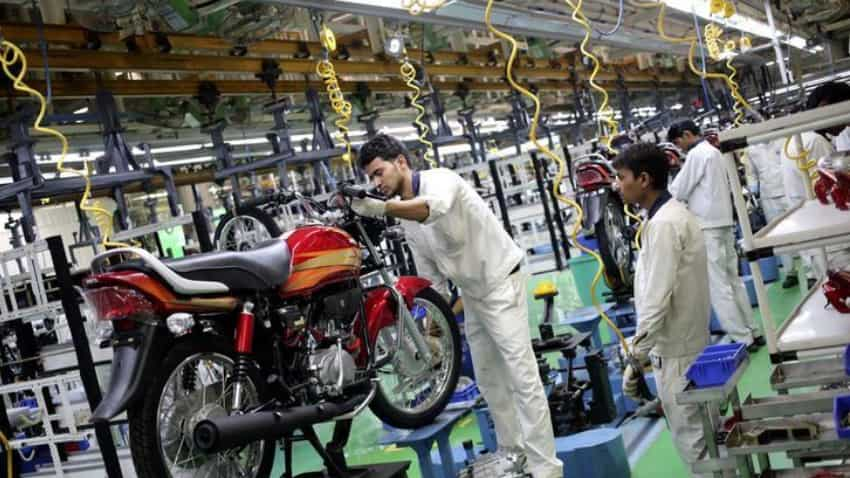 Hero MotoCorp: Company to raise prices from 1 January; Know how much more it will cost you?
