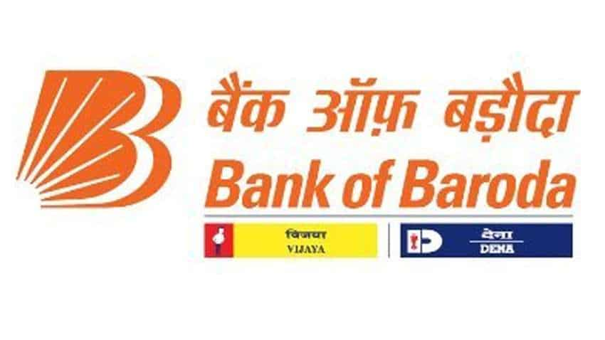 Bank of Baroda, Dena Bank, Vijaya Bank account holder? Important ATM, credit card, debit card update for you