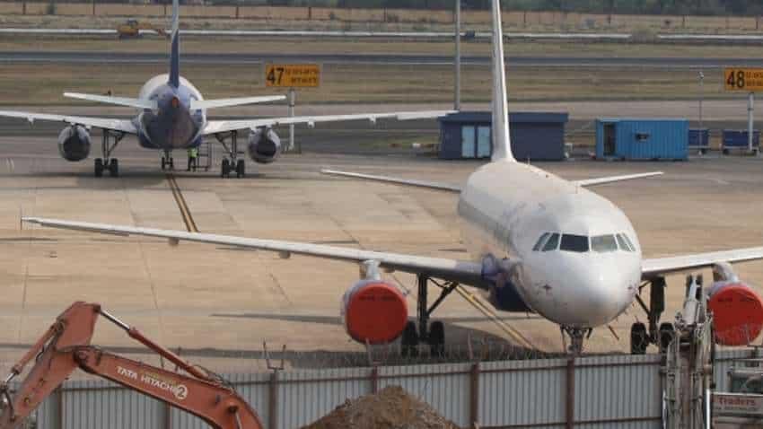 New coronavirus strain: BIG DEVELOPMENT! India suspends all UK flights for these dates