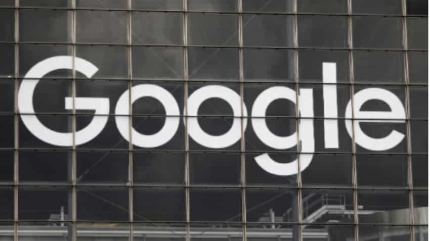 Google good news! 2 Indian start-ups Glance and VerSe Innovation get over Rs 1800 cr