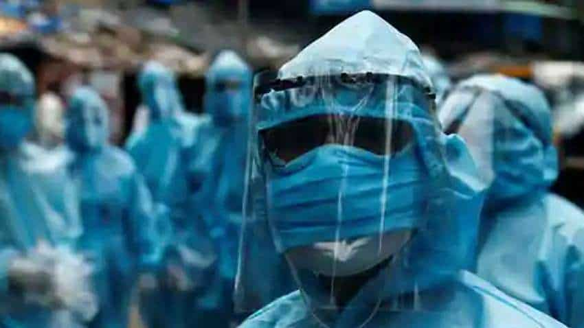 Is new Covid-19 strain more lethal? World in Panic! Know the truth about mutated  coronavirus variant here   Zee Business