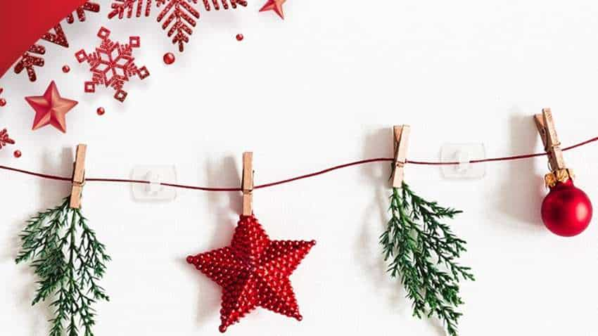 DIY Tips and Tricks: Must try these home decor, cleaning ideas for Christmas, New Year and holiday season