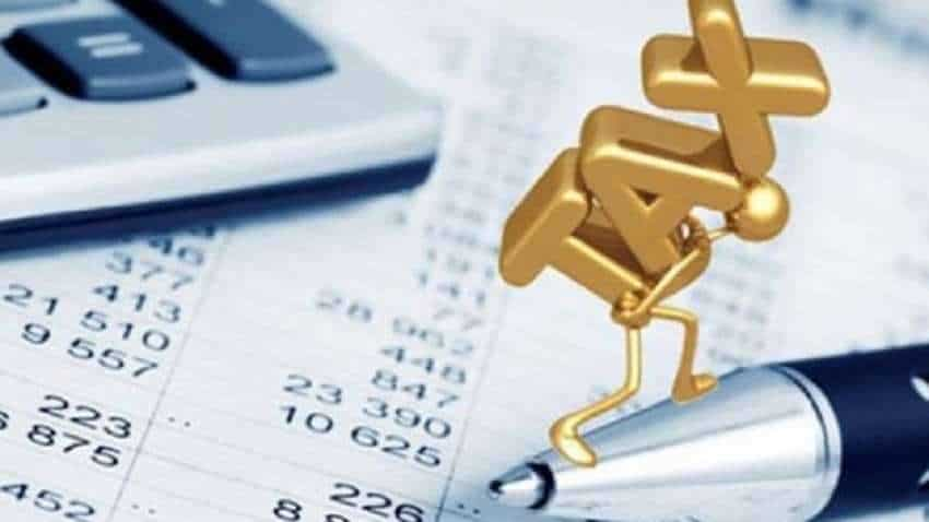 ITR verification through net banking - Know important facts and how to verify