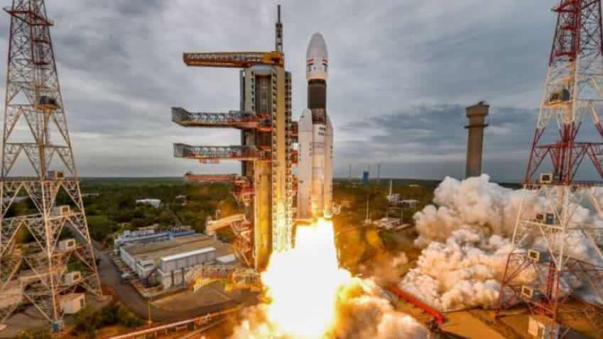 Chandrayaan-2 mission: First set of data released for wider public use | Here is how you can check it