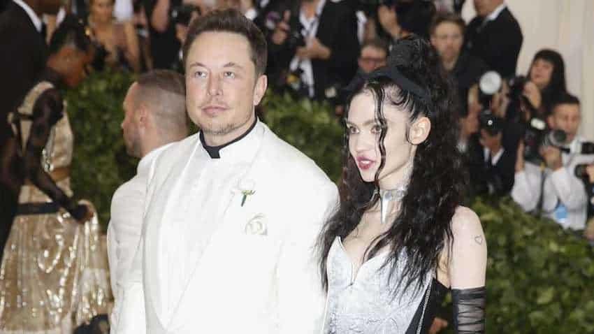 Despite Elon Musk statement, Tesla's wait to run on Indian roads gets longer