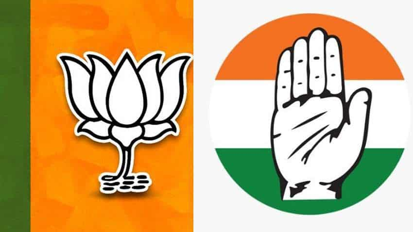 Haryana Municipal Elections Results 2020 LIVE: BJP vs Congress - Counting is on for corporation polls - News, latest updates