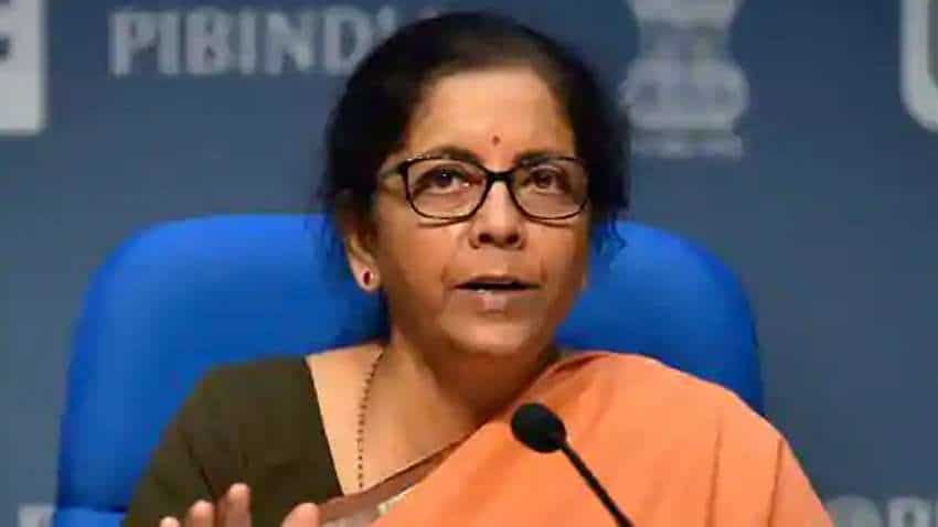 Income tax return filing due date: Will Nirmala Sitharaman extend ITR last date/deadline for tax payers?