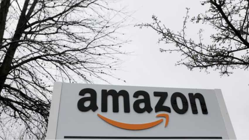 Amazon signs deal to acquire podcast startup Wondery
