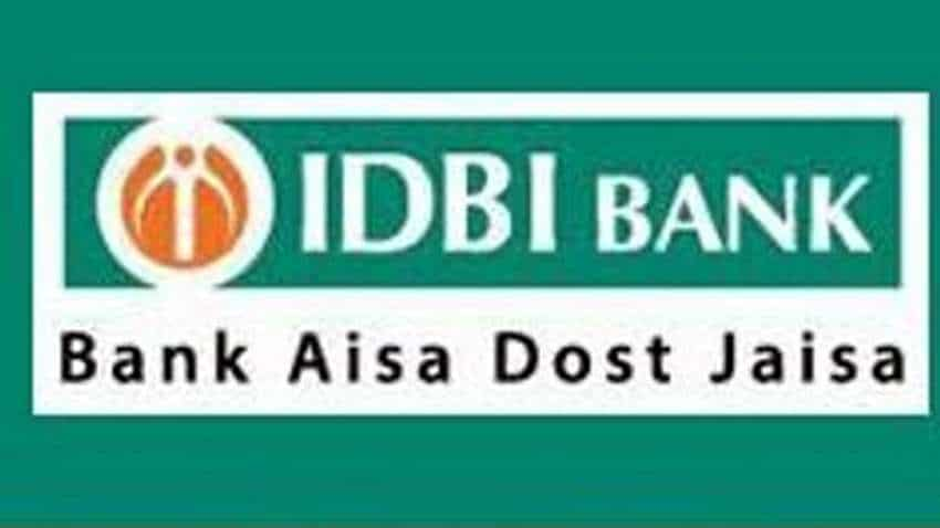 Want to open account in IDBI Bank? Video KYC Account Opening facility is here