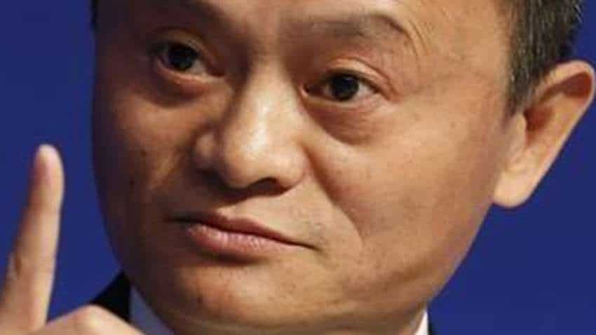 Jack Ma Missing Latest News: Where is Alibaba founder? This is what recently happened with him in China
