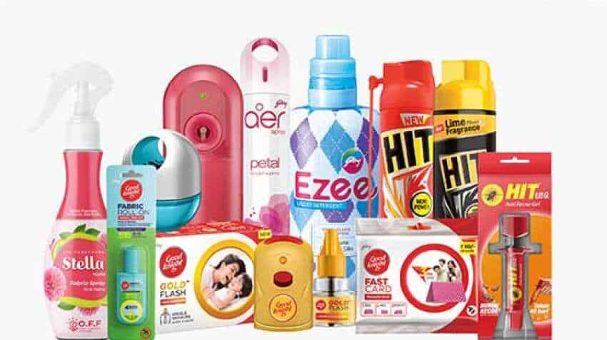 Godrej Consumer Products: Operating performance to demand trends, what investors must know