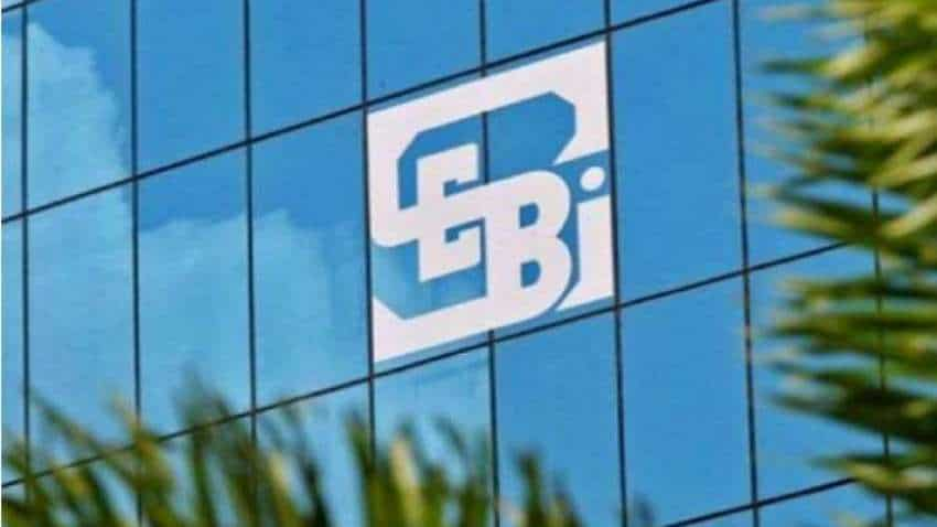 Sebi moots new ownership framework for setting up mkt infrastructure institutions