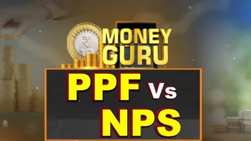 PPF vs NPS: What is better for creating retirement fund | EXPLAINED