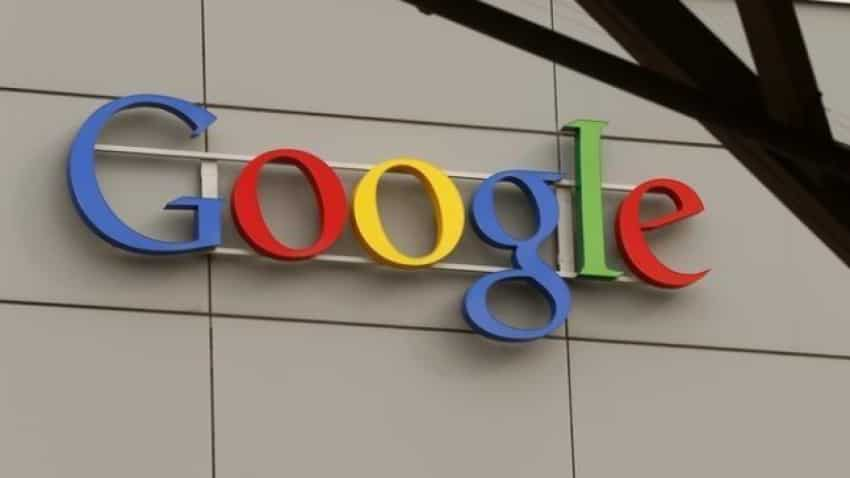 Google suspends Parler from Play Store; Apple threatens to ban it