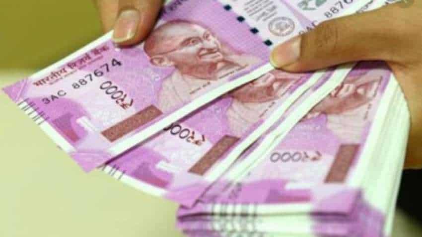 ICICI Prudential Life, HDFC Life, Max Finance, Tata AIA, Bajaj Allianz, Birla Sun Life - Private players' Individual WRP grows 3%