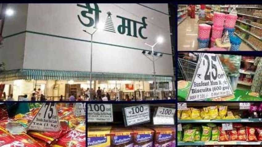 Avenue Supermarts: Ecommerce to refuel growth engine; BUY with target of Rs 3296 says Prabhudas Lilladher