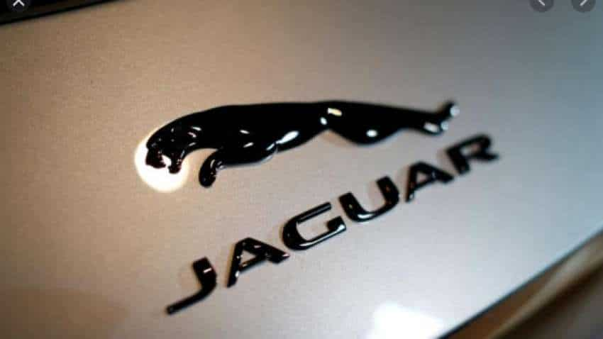 Despite corona impact, Jaguar Land Rover marked the end of 2020 with a 2nd successive qoq recovery in sales