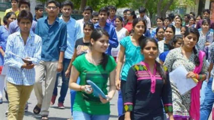Karnataka college reopen date: Regular offline classes to resume in state colleges for all students from January 15