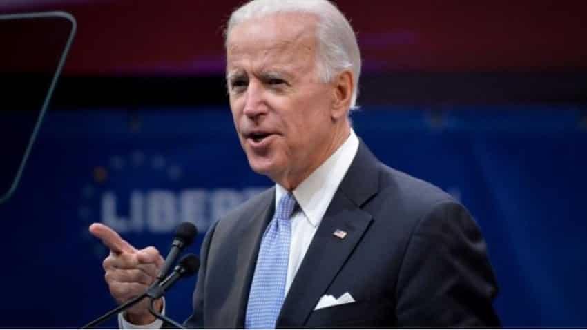Google backs Biden''s immigration efforts, pays application fees of 500 ''Dreamers''