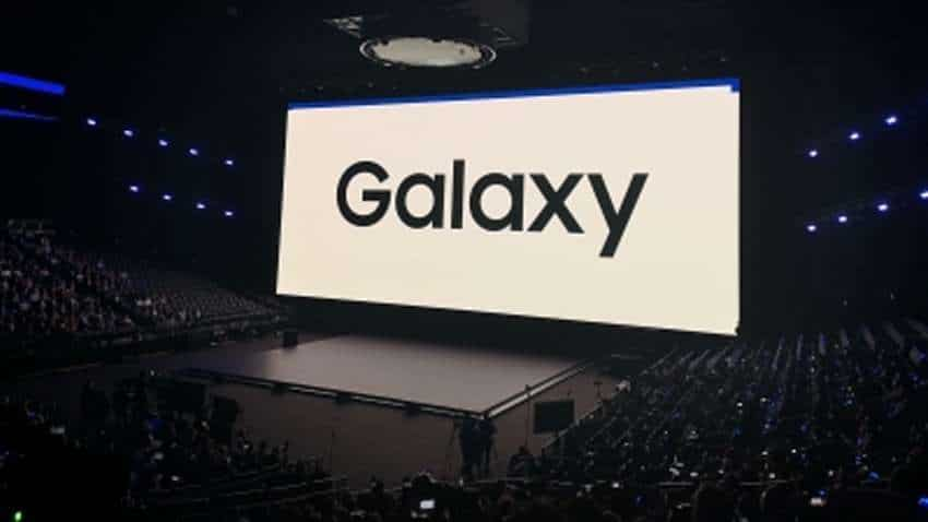Samsung Galaxy S21 series smartphones launch today | When and how to watch Galaxy Unpacked 2021 live streaming of event; check other important details
