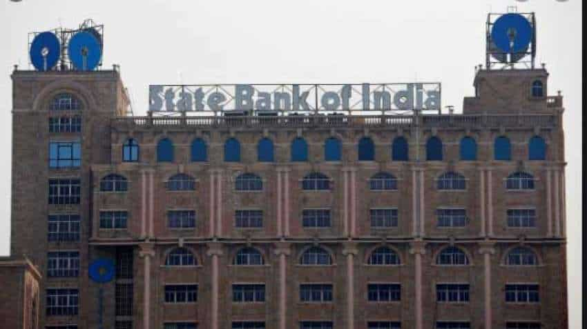 SBI and HDFC Bank share prices: HSBC prefers these 2 banks, with strong liability franchise and robust capital buffer