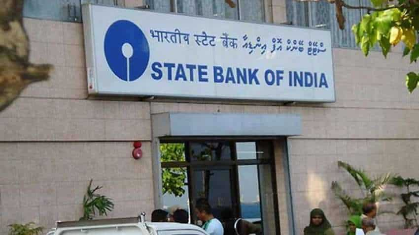 State Bank of India (SBI) lists foreign currency bond worth $600 Million on India INX
