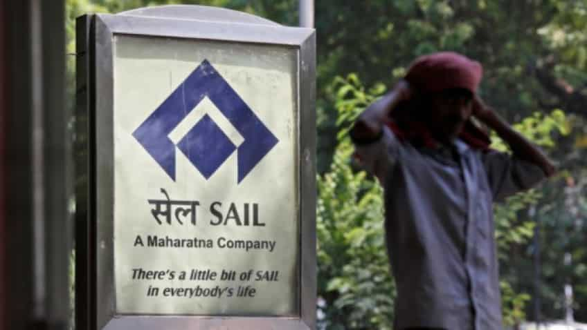 SAIL, Telecom Stocks, HCL Technologies to Bajaj Healthcare - here are top Buzzing Stocks today
